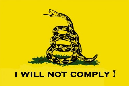 iwillnotcomply